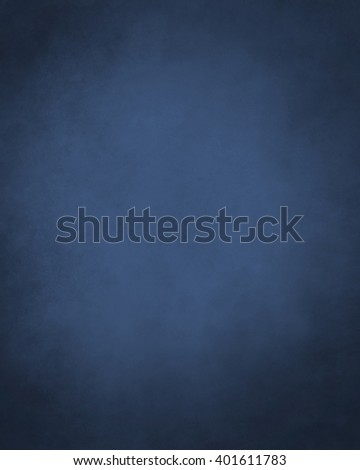 Vintage background of old wall - stock photo