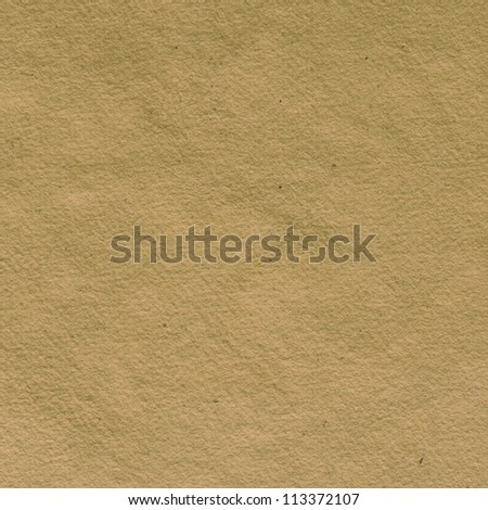 vintage beige paper background, Florence , Italy - stock photo