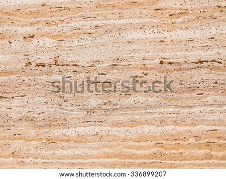 Vintage looking Marble material texture useful as a background - stock photo