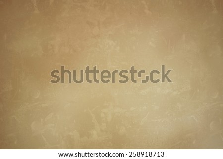Vintage old paper background textures - stock photo