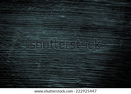 Vintage or grungy  background  retro pattern wall. Art pattern  ,Blue tone background - stock photo