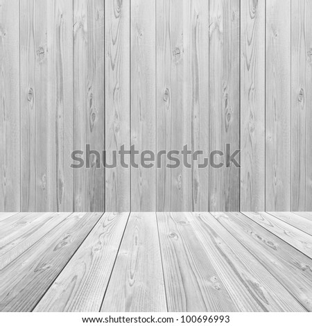 Vintage or grungy brown background of natural wood or wooden old texture as a retro pattern layout.It is a concept,conceptual or metaphor wall and floor banner for time,grunge,material,aged or rust - stock photo