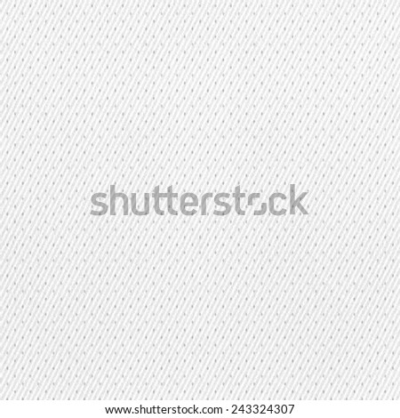 vintage paper background texture - stock photo