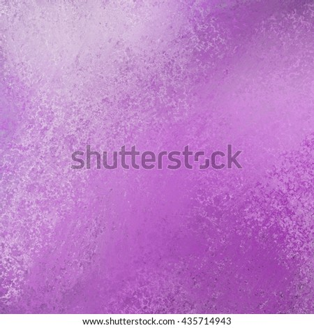 vintage purple background with distressed faded grunge texture - stock photo