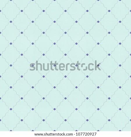 vintage textured pattern - stock photo