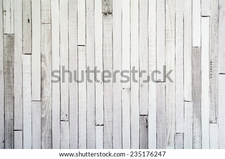 vintage wood background. - stock photo