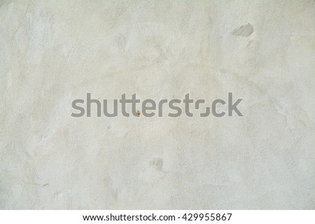 wall background,old wall - stock photo