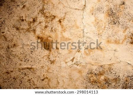 wall grunge texture  - stock photo