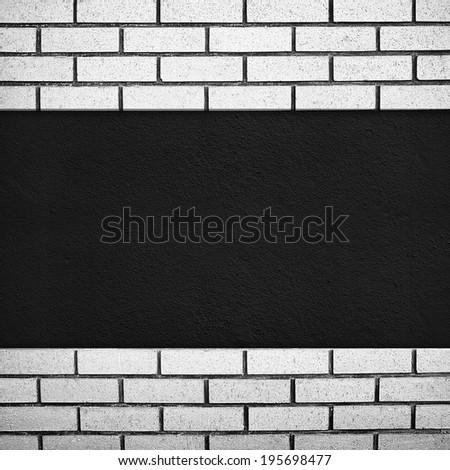 wall pattern background  - stock photo