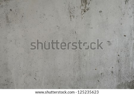 Wall texture, background - stock photo