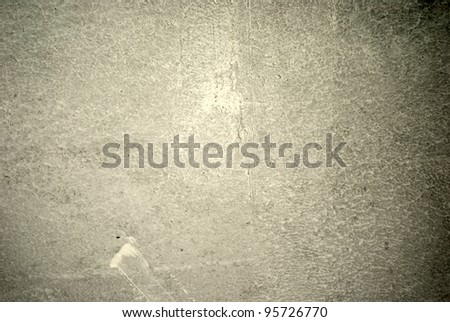 Wall texture. Background - stock photo
