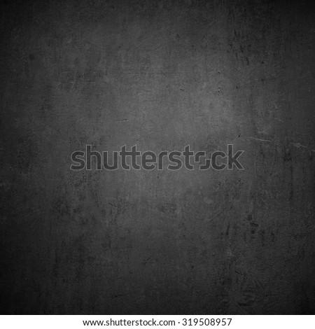 Wall Texture, Concrete - stock photo