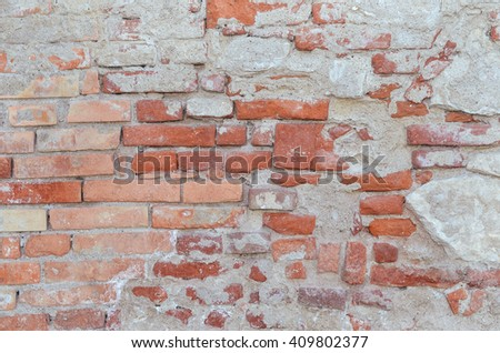 wall texture for background. brick texture. brick texture. brick texture. brick texture. brick texture. brick texture. brick texture. brick texture. brick texture. brick texture. brick texture. brick  - stock photo