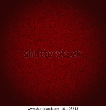 Wine-colored Stock Photos, Images, & Pictures | Shutterstock