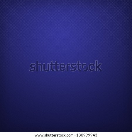 wall texture or background - stock photo