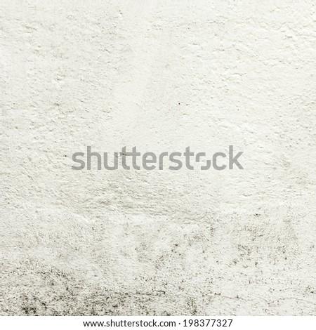 Wall Texture./ Wall Texture. - stock photo