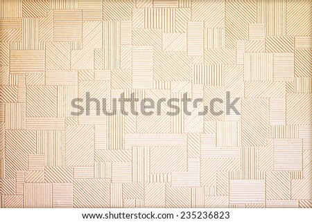 wall wallpaper resolution background. - stock photo