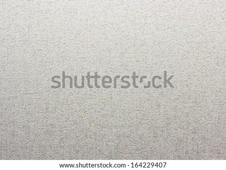 Wallpaper  background texture decorative interior wall - stock photo