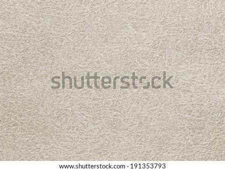 Wallpaper for scrapbooks  - stock photo