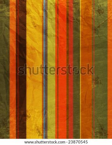 wallpaper grunge - stock photo