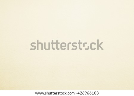 wallpaper paper texture background in sepia and pastel tone grunge background texture for job boards, texture tiles and texture wallpaper walls inside the house. Texture  - stock photo