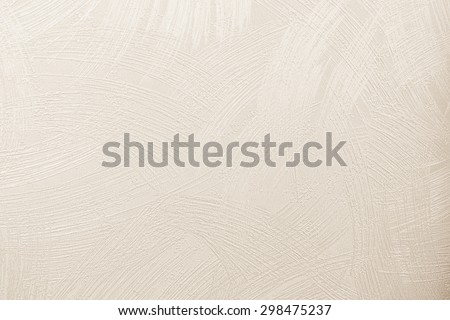 wallpaper texture background in light sepia toned art paper or wallpaper texture for background in light sepia tone, grey and white colors - stock photo