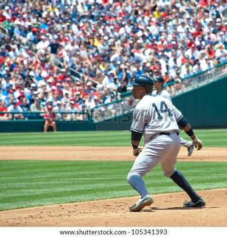 Image Result For New York Yankees At Washington Nationals Vivid Seats