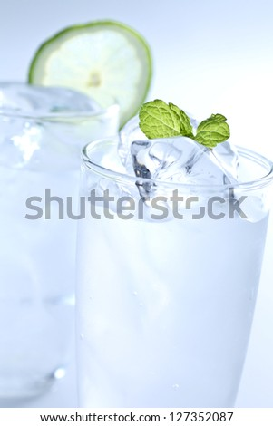 water, - stock photo