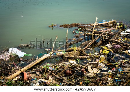 illustration of water pollution Download high-quality water pollution images, illustrations, vectors perfectly priced to fit your project's budget browse a large collection of water pollution stock photos and images added daily.