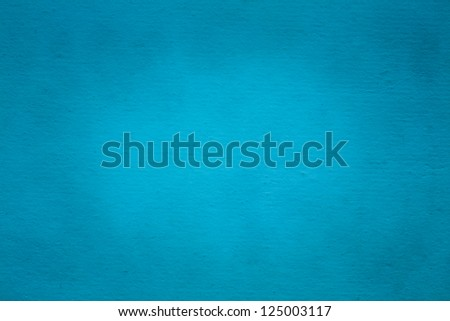 Watercolor paper texture for artwork - stock photo