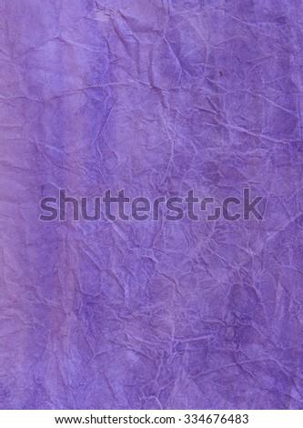 watercolor purple background - stock photo