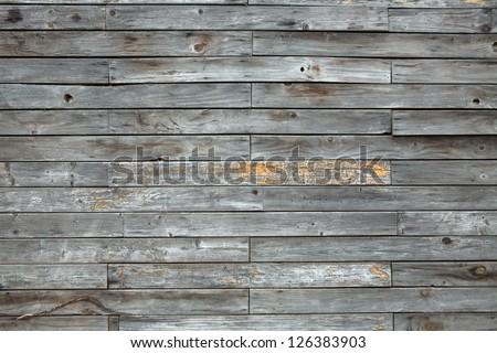 weathered wood background/weathered wood - stock photo