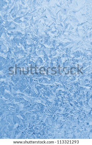 Wet pebblestone background on sea shore - stock photo