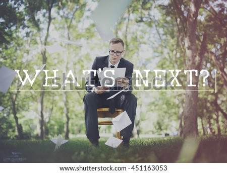 What is Your Story History Identity Memory Concept - stock photo