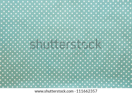 White and blue pattern can be used for background. - stock photo