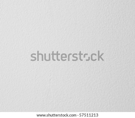 white background - stock photo