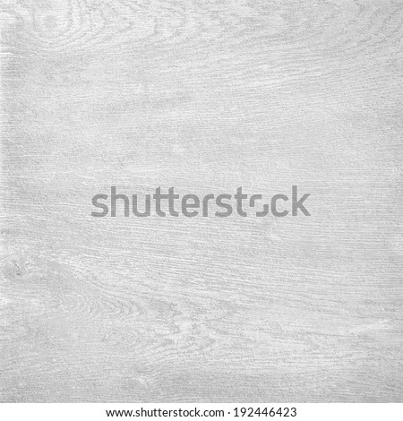 white background delicate wood texture - stock photo