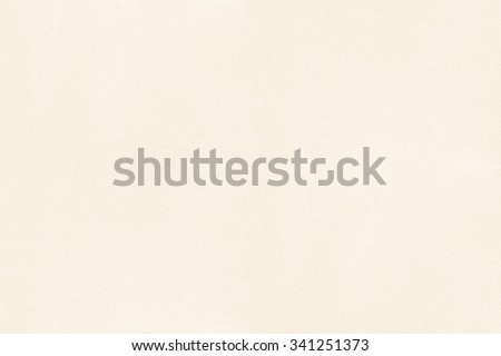 white background paper texture seamless pattern - stock photo