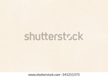 white background paper texture seamless pattern - stock photo