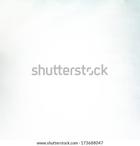 white background with delicate pattern - stock photo