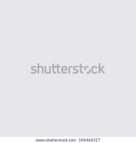 white background with delicate pattern texture - stock photo
