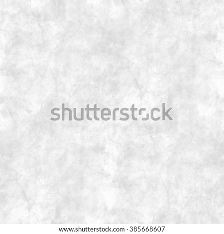 white marble paper texture - seamless background - stock photo