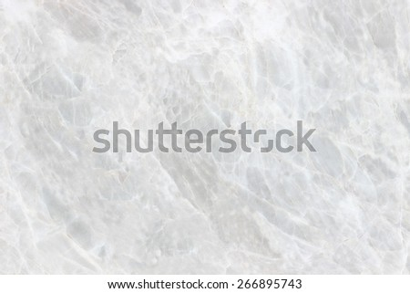 White marble stone background granite grunge nature detail pattern construction textured house interiors - stock photo