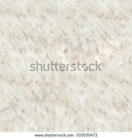 White Marble texture. Tiled design. Seamless Pattern - stock photo