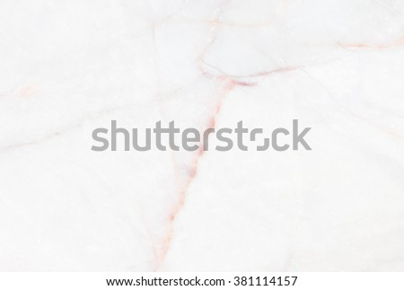 white marble texture, white marble background for design  - stock photo