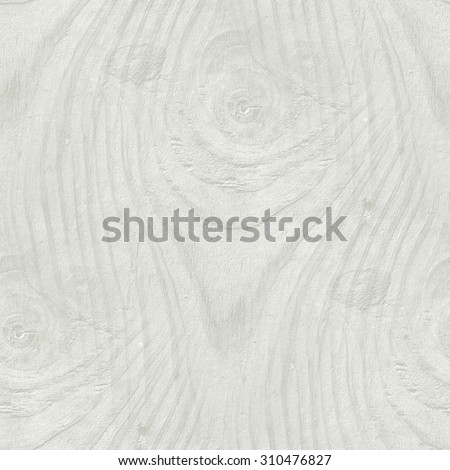 white oak background, solid hardwood texture, seamless pattern  - stock photo