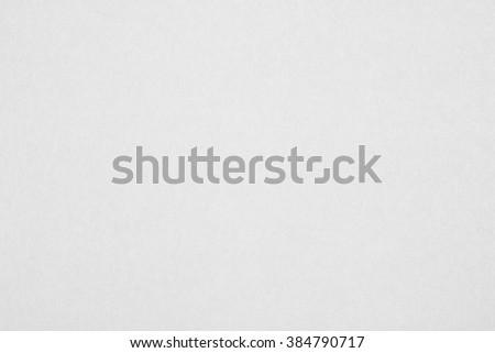 white, paper, background - stock photo