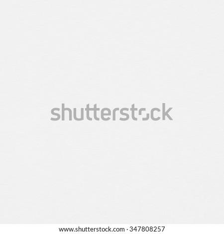 white paper background texture - stock photo