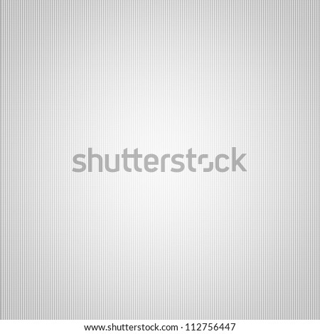 white paper texture background with gradient stripes - stock photo