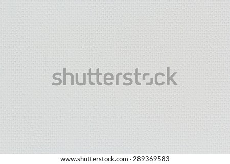 White paper texture or background. - stock photo